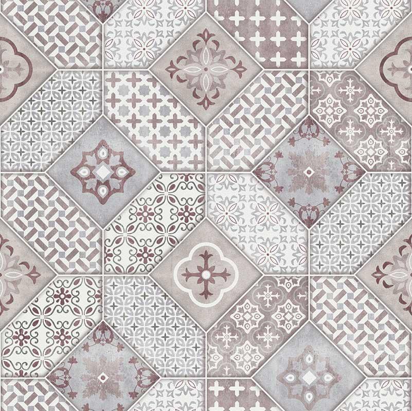bytov tapety erismann imitations dla dice se vzorem erveno edo b l. Black Bedroom Furniture Sets. Home Design Ideas